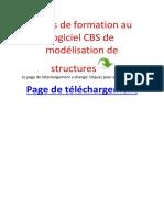305115722-Formation-Sur-CBS-2011