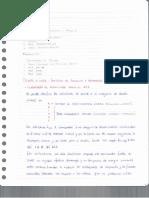 Cuaderno DE APUNTES DE HORMIGÓN