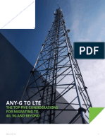 any-g-to-lte