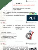 Unidad 2. Admi.mantenimiento.pdf.