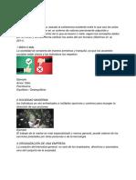 ETICA EMPRESARIAL (1).docx