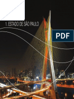 Atlas Eolico Do Estado de Sao Paulo - Parte 1