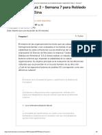 Quiz 2 Estrategia Gerencial 1 Intento.pdf