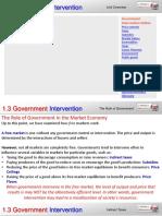 1.3_Government_Intervention.pptx