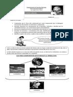 repaso-capas-tierra-csnaturales-6basico.pdf