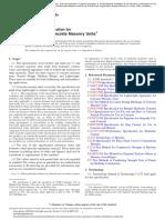 ASTM C90-16a.pdf