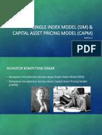 11.Single-Index-Model-SIM-Capital-Asset-Pricing-Model-CAPM (1).pptx