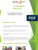 C1_INTRODUCTION TO PNEUMATIC SYSTEM (1).pptx