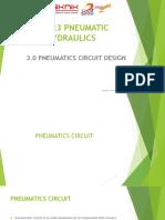 c3_pneumatics Circuit Design