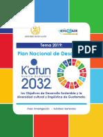 Seminario-Katun2032.pdf
