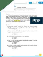 FichaComplementariaLenguaje6U8