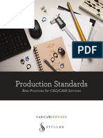 STU7283-CADCAMProductionStandards