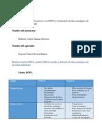 Ejercicio practico DOFA.docx