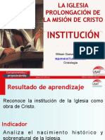 Institución de la Iglesia.pdf