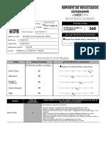 AC201940825711.pdf