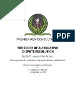 The-Scope-of-Alternative-Dispute-Resolution.pdf