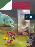Piranha Brochure