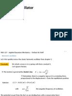 QM - Chapter 4 - Harmonic Oscillator (1).pdf