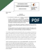 EVALUACIÓN FINAL GÉNEROS DISCURSIVOS.docx