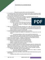 CARACTERISTICAS  DE LA ECONOMÍA PERUANA.docx