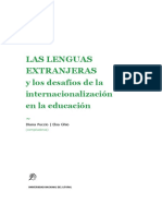 e-book_las-lenguas-extranjeras_III-Jornada.pdf