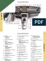complete c4 manual