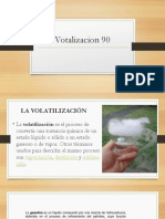 Votalizacion 90.pptx