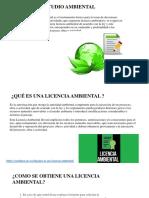 ESTUDIO AM.pptx