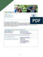 Sheet Education Technology