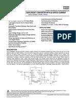 tps6306x-datasheet