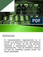 27084235-Comportamiento-Organizacional (1).pptx