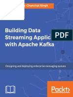Building Data Streaming Applications with Apache Kafka. ( PDFDrive.com ).pdf