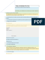 economia semana 8.pdf