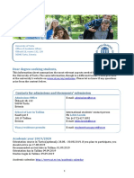 _international_law.pdf