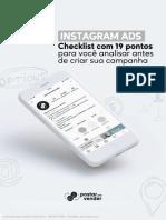 e-book postar pra vender - final.pdf