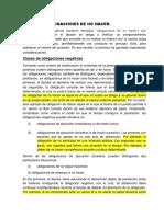 MORA DEL DEUDOR.docx