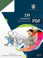 2018_DMA-03-Block-1_Kar_Intro-to-2D-Animation.pdf