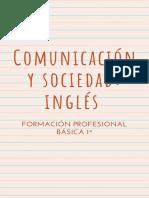 Comunicación y sociedad_ inglés (1).pdf