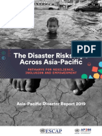 Asia-Pacific Disaster Report 2019_full version.pdf