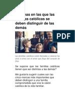 Familias catolicas.docx