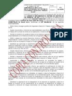 Documento Asignacion Responsabilidades