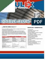 doble-alu 5
