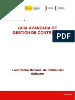 GESTION_CTTO_INTECOXYZ