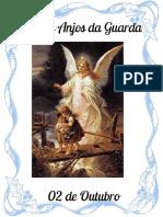 Santos Anjos Da Guarda2