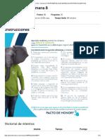Examen final - Semana 8_ 2 intentoE-GERENCIA ESTRATEGICA-[GRUPO2].pdf