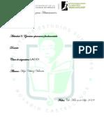 LAC101 U1 Hugo ChavezValencia A3