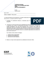 TALLER PERFIL DEL INSTRUCTOR(1) (1).docx