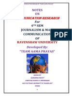 NOTES_ON_COMMUNICATION_RESEARCH(1)(1).pdf