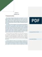 Educativa Introducción.docx