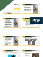 MHPSS-UNIT-2.pdf